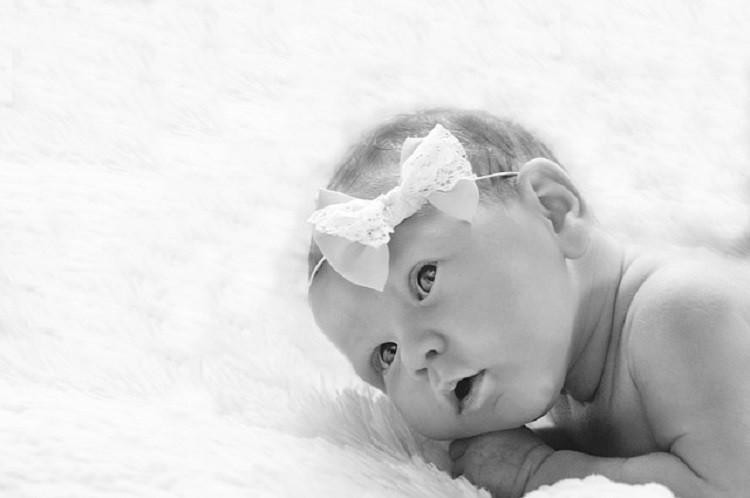 Ile kosztuje wyprawka dla noworodka do domu?