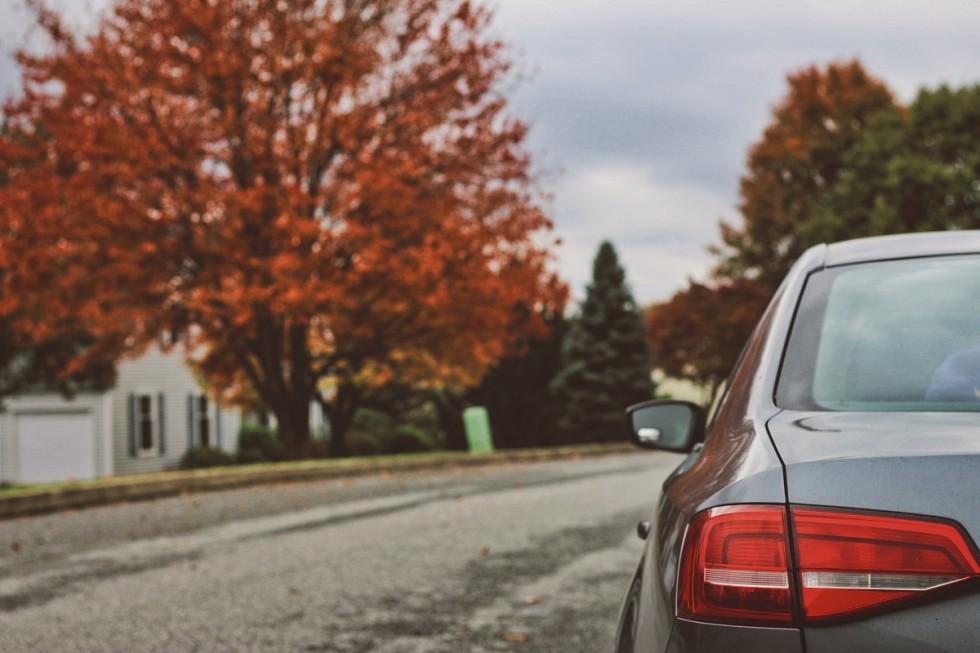 Prawo jazdy kategorii C i E – podnieś swoje kwalifikacje