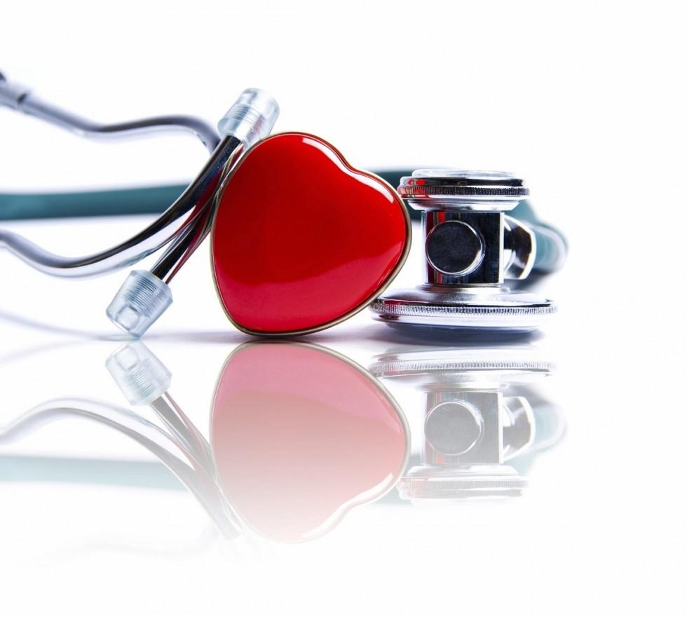 Choroby układu sercowo-naczyniowego - jak z nimi walczyć?