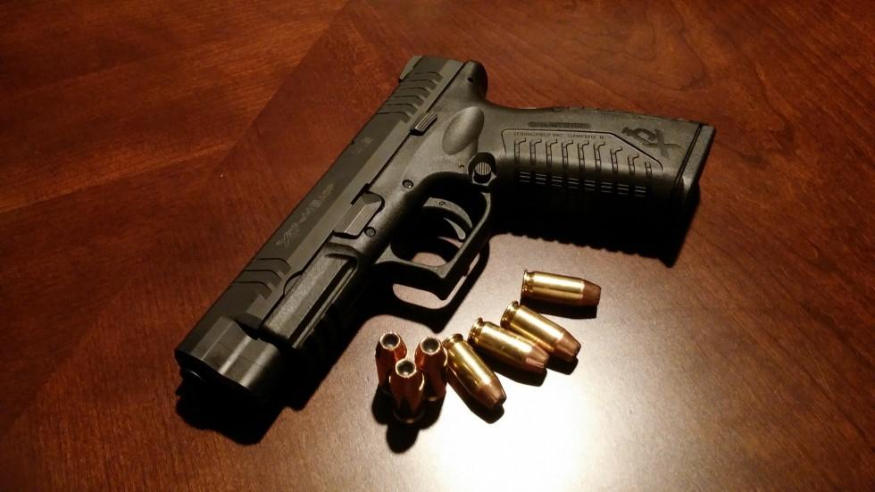 Cracow Shooting Academy – strzelnica w Krakowie idealnie dopasowana do…