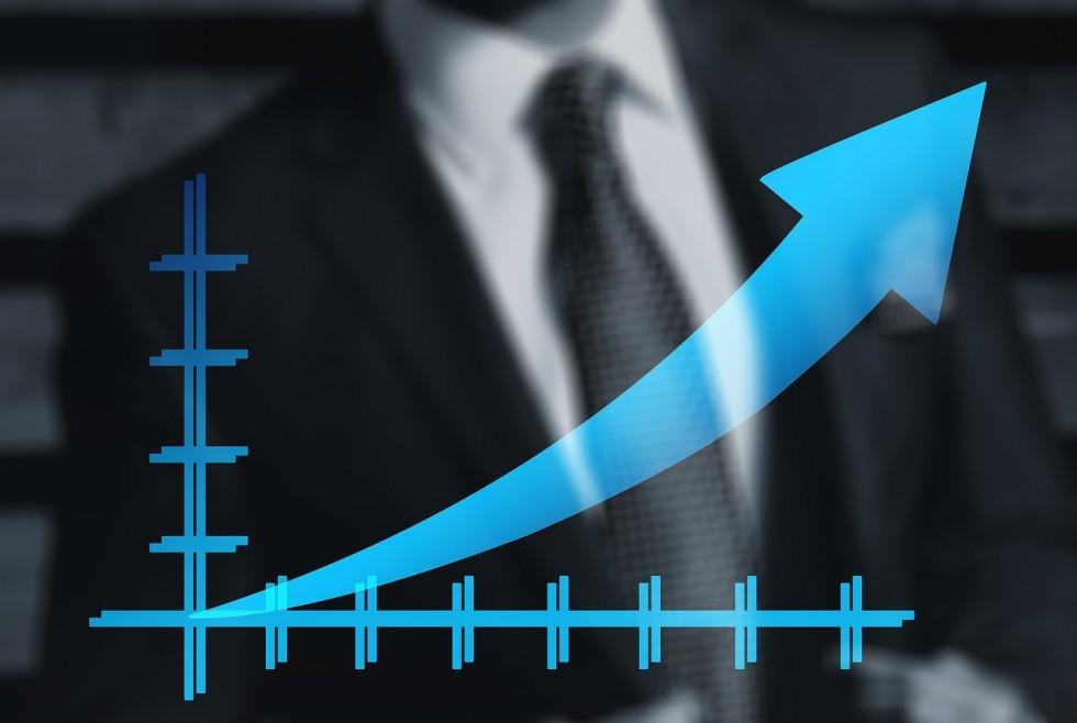 Księgowość dla startupów - jak wybrać odpowiednie biuro rachunkowe?