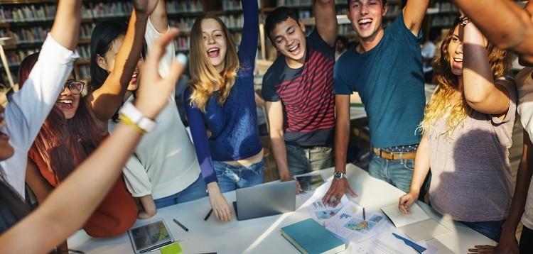 Sposoby podejścia do pracy zespołowej