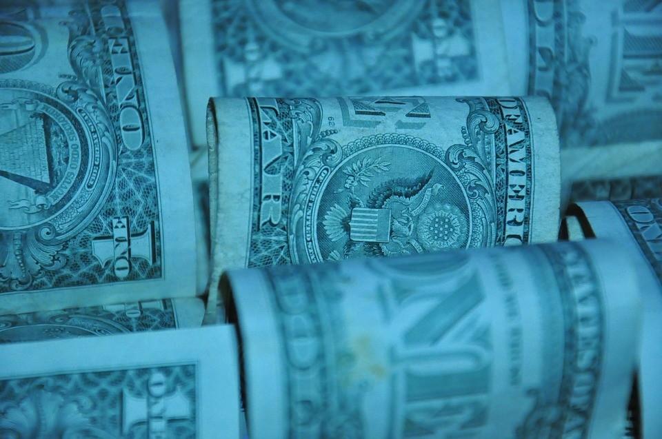 Gdzie wziąć bezpieczną pożyczkę bez zaświadczeń?