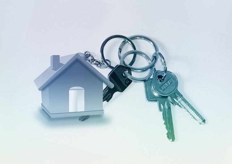 Najlepsze oferty kredytów hipotecznych