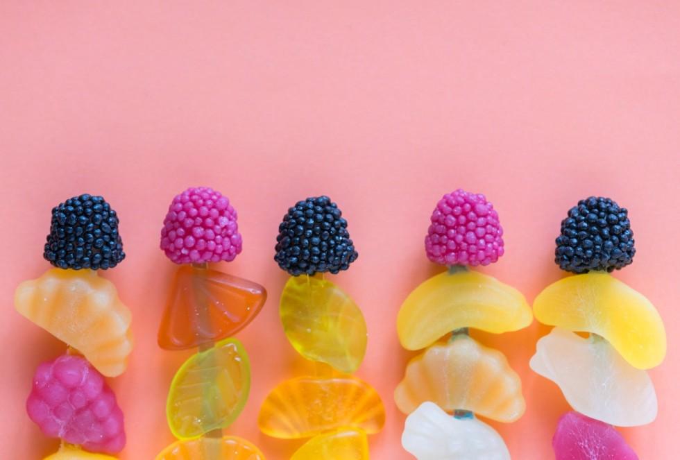 Czy cukier faktycznie jest taki szkodliwy?