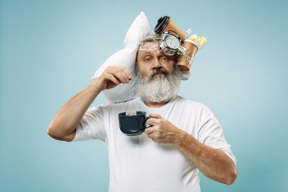 Wypalenie zawodowe – Czy można go uniknąć?