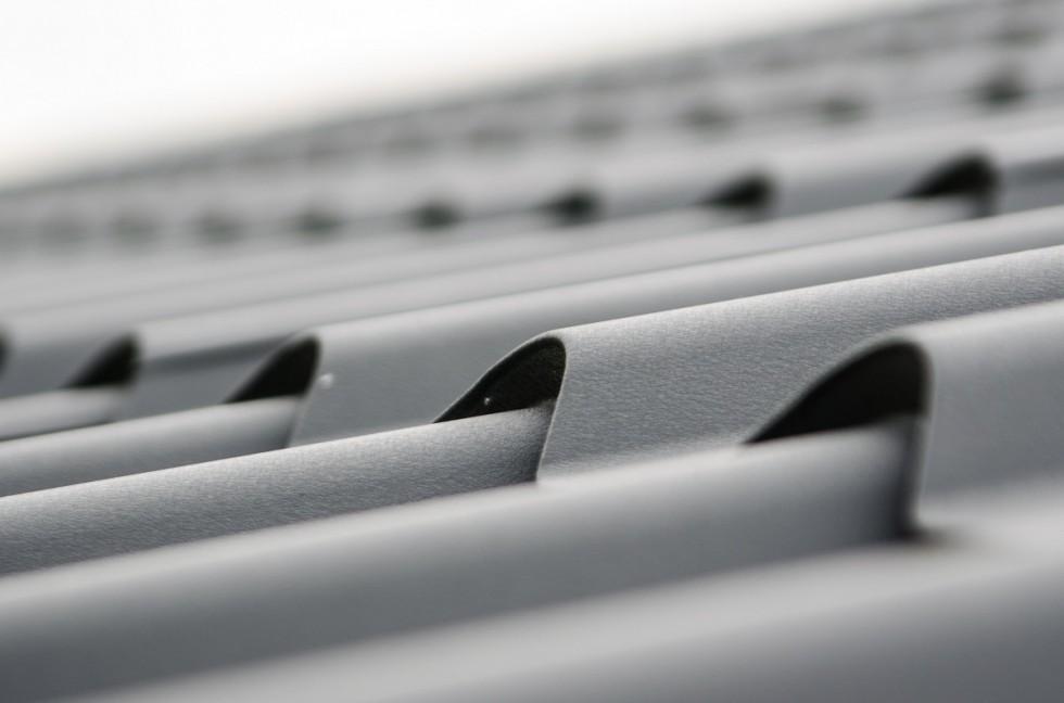 Obowiązek utylizacji azbestu