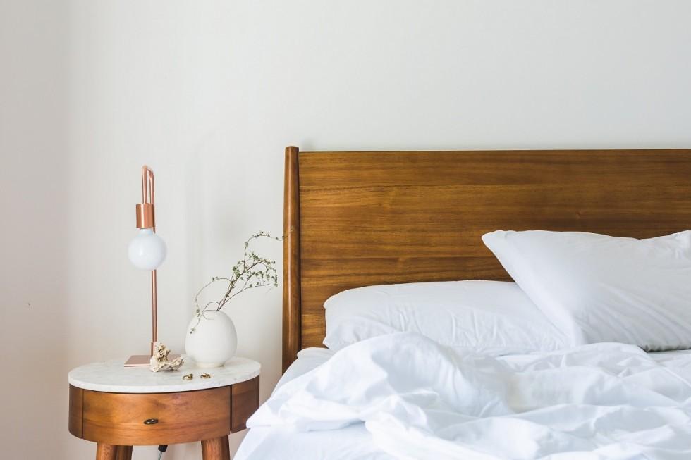 Kołdra na każde łóżko