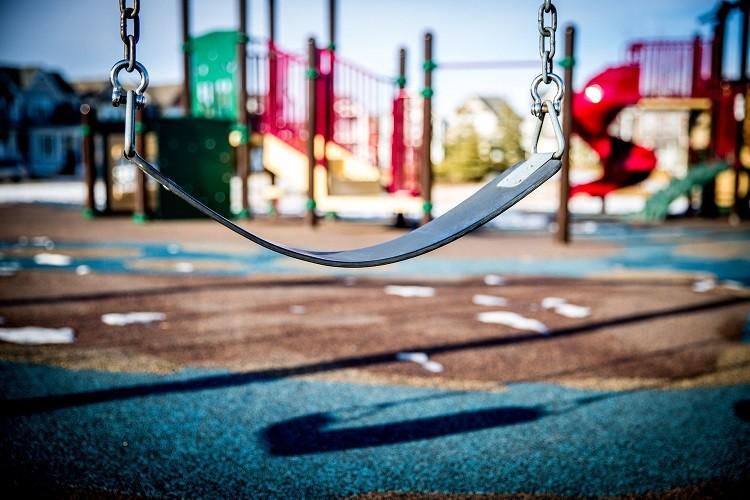 Playtime zaprojektuje plac zabaw marzeń