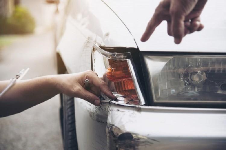Jak wygląda procedura uzyskania odszkodowania za wypadek samochodowy w…