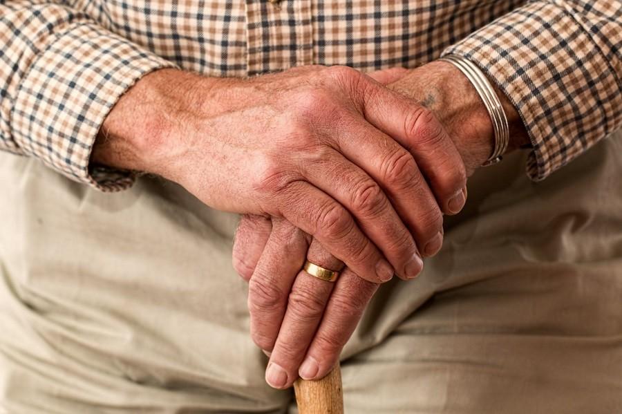 Opiekunka osób starszych w Niemczech - co może Cię zaskoczyć w tej pracy
