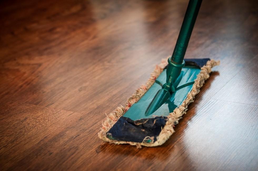 Firmy sprzątające - czym się zajmują i jaki jest zakres ich prac?