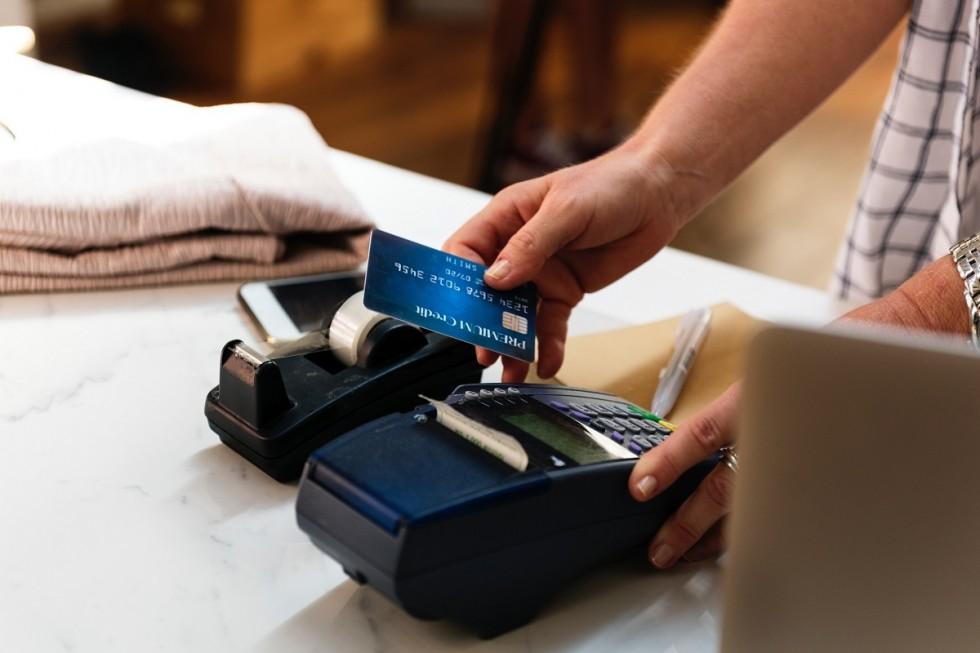 Drukarki fiskalne niezbędnikiem przy każdej sprzedaży
