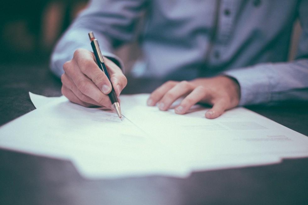 Dlaczego biznes plan jest istotny i co powinien zawierać?