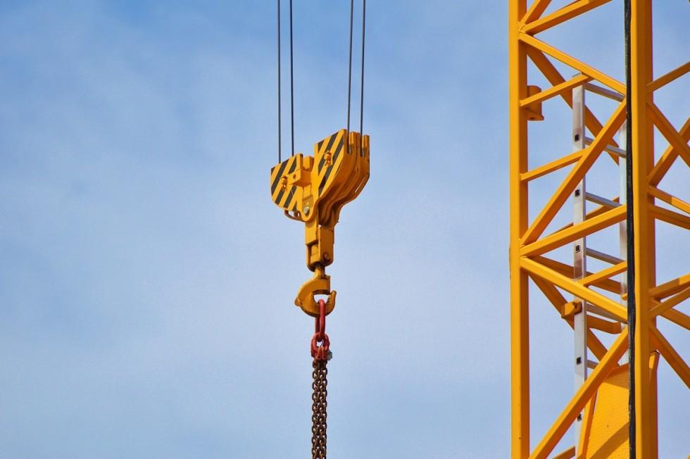 Wypożyczalnia sprzętu budowlanego w Rzeszowie - kiedy warto z niej skorzystać?