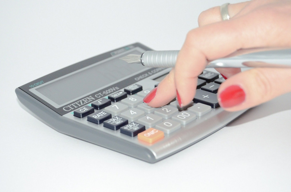 Podatki trzeba płacić, czyli jak rozliczyć PIT za 2019 rok?