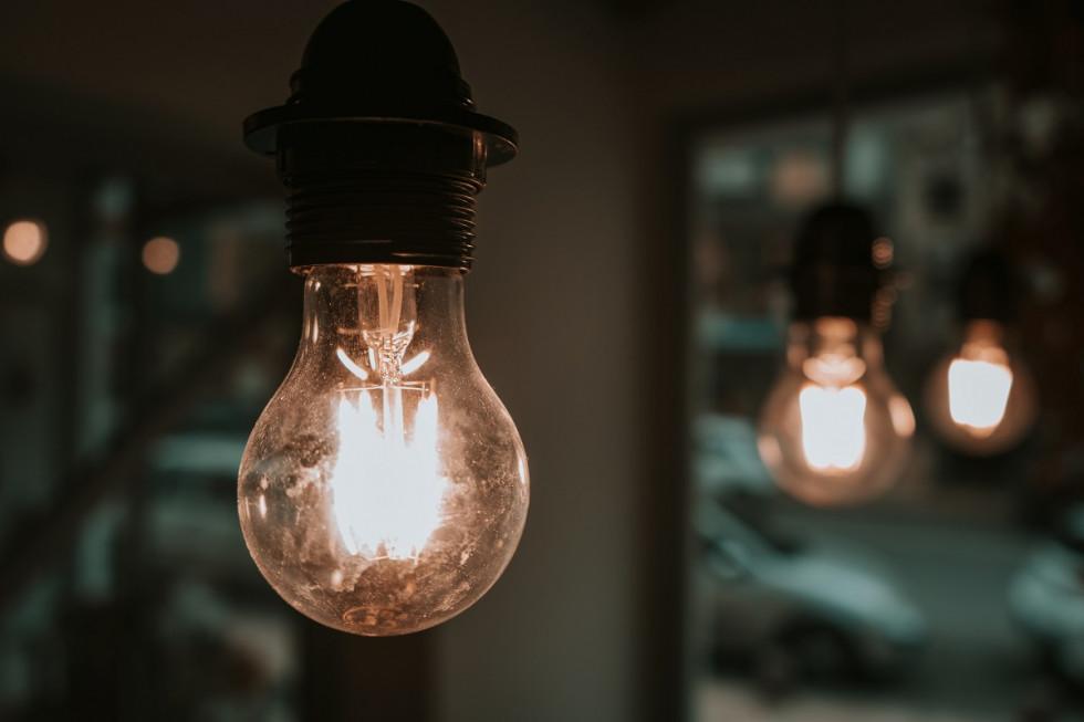 Hurtownie elektryczne oferują najlepsze produkty i usługi