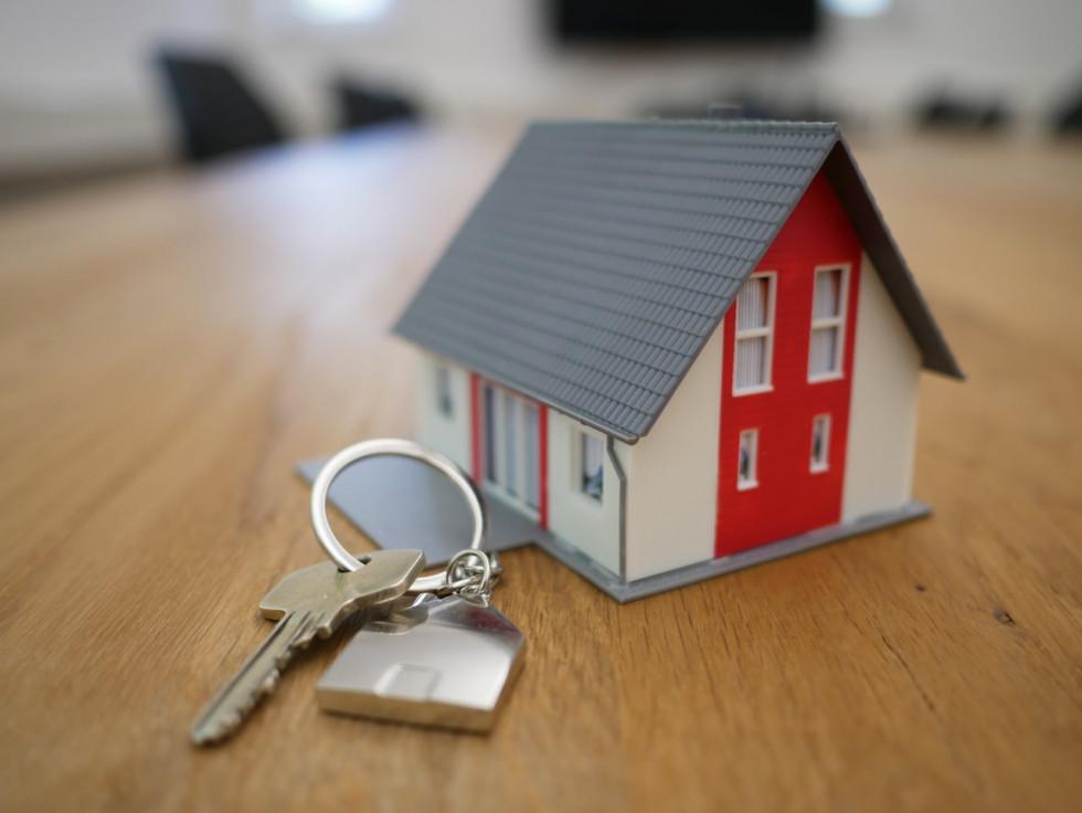 Kredyt hipoteczny na budowę domu - czy to dobre rozwiązanie?