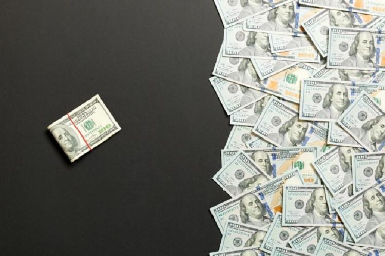Jak skutecznie i na zawsze wyjść z długów?