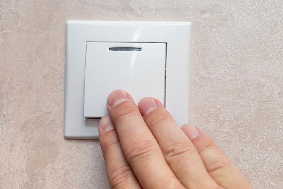 Z czego wynika cena prądu? Krótki przewodnik