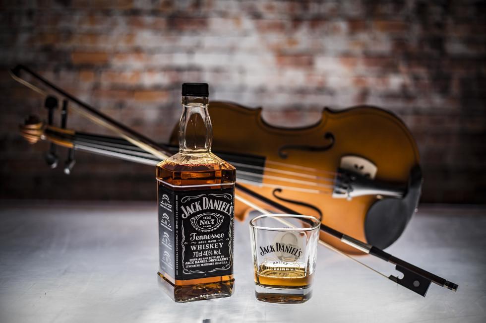 Jack Daniels – co warto wiedzieć o jego historii?