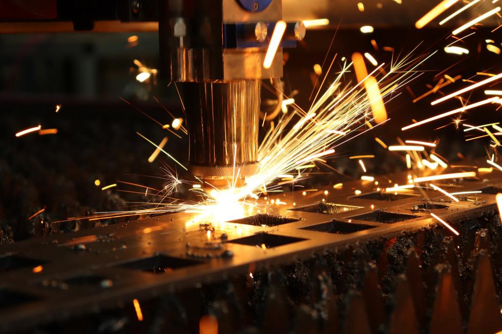 Obróbka CNC – tajemnica szybkiej i precyzyjnej produkcji