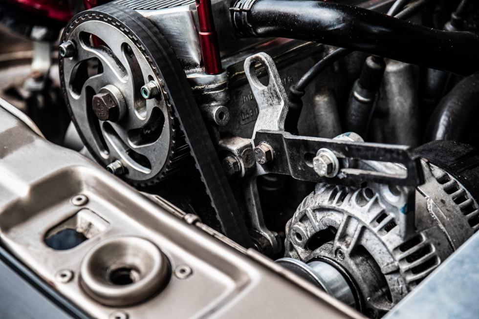 Jak wygląda produkcja dla przemysłu automotive?
