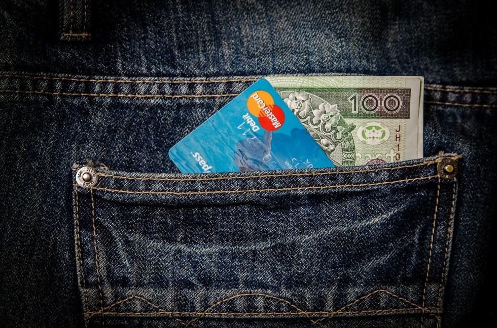 Szybkie pożyczki przez internet – jak to działa?
