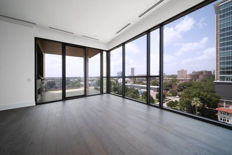 Odbiór mieszkania - kluczowy moment transakcji kupna nieruchomości