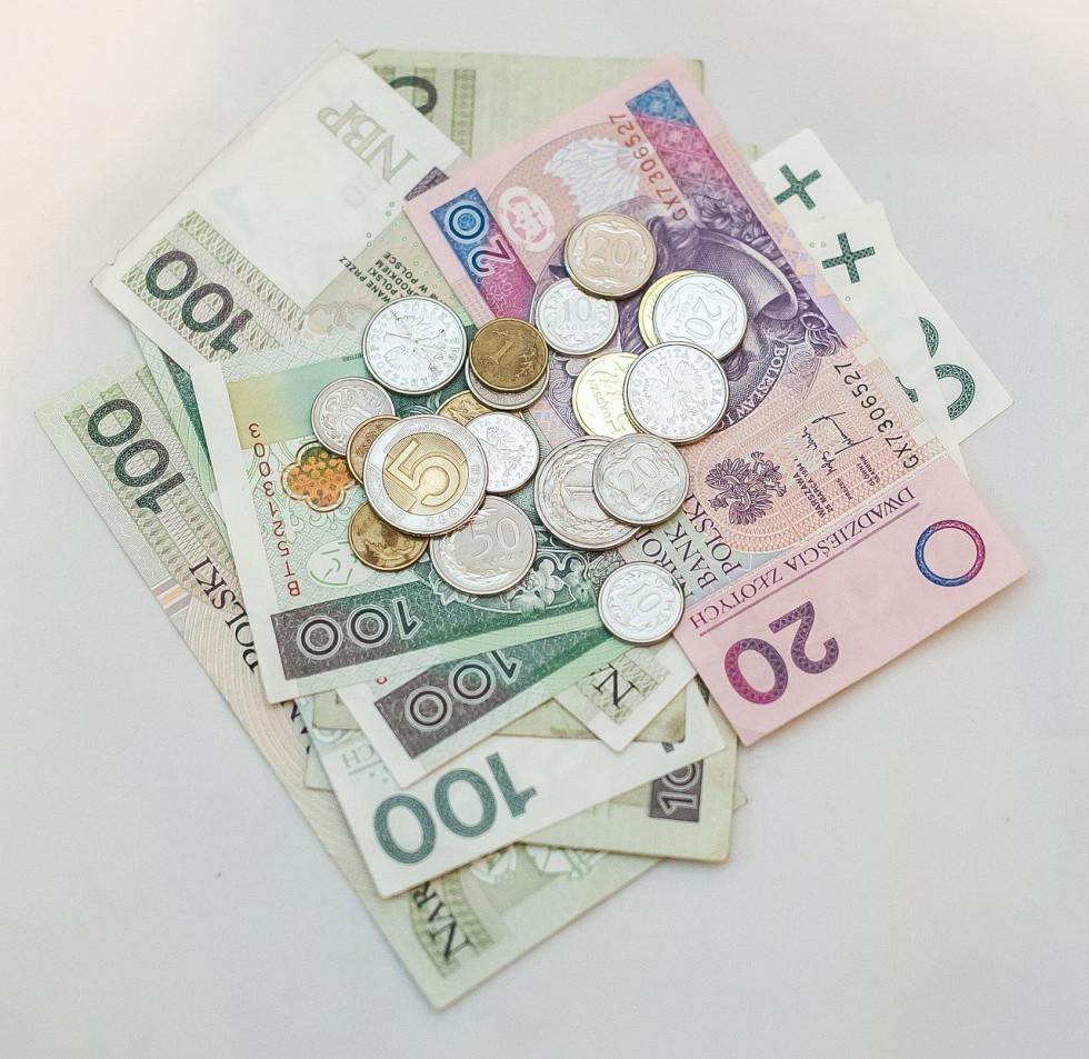 Umowa pożyczki - na co zwrócić uwagę przy podpisywaniu?