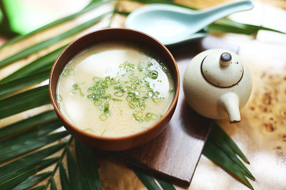 Dobre jedzenie – jaka jest kuchnia japońska?