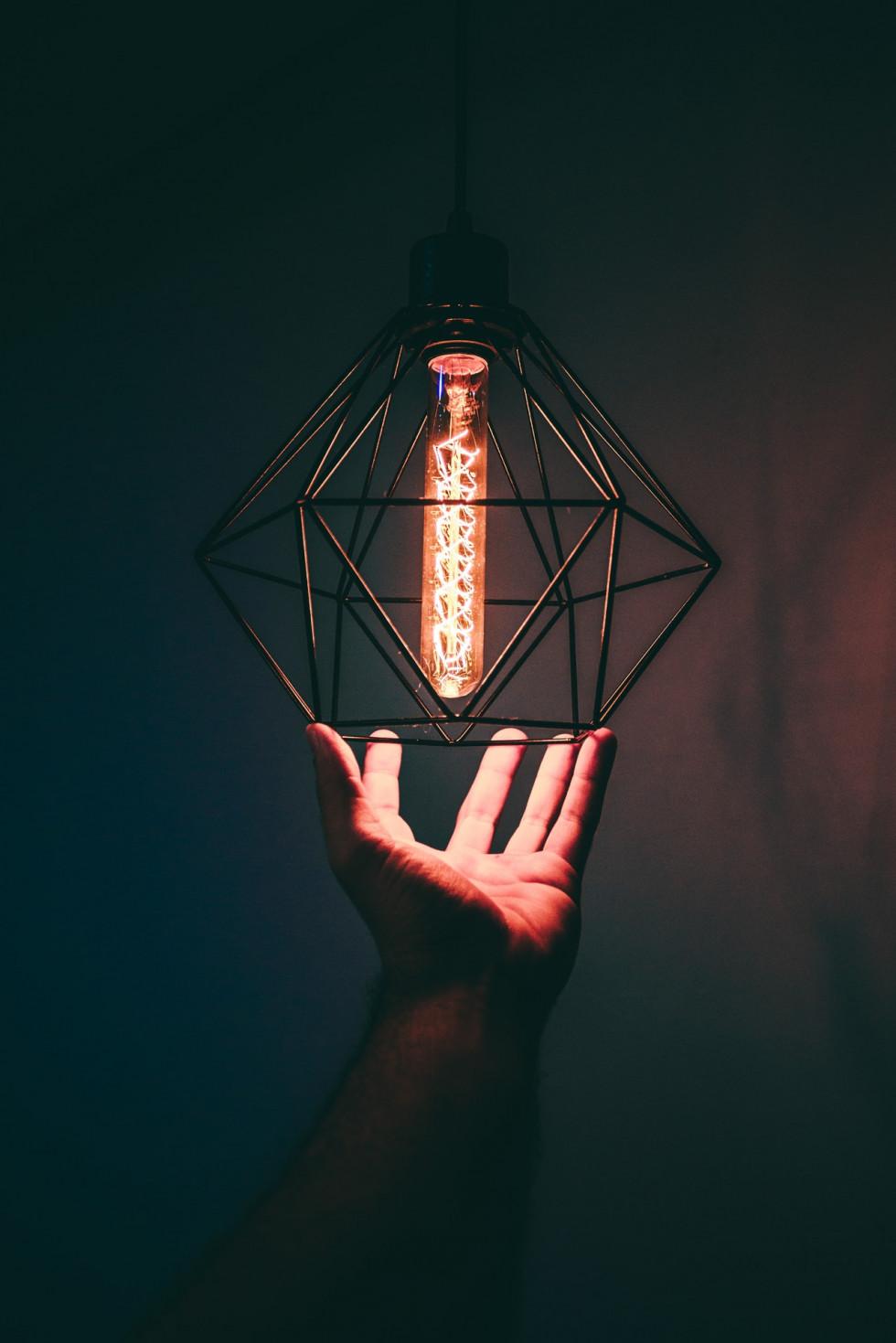Nowodvorski – lampy dla wymagających