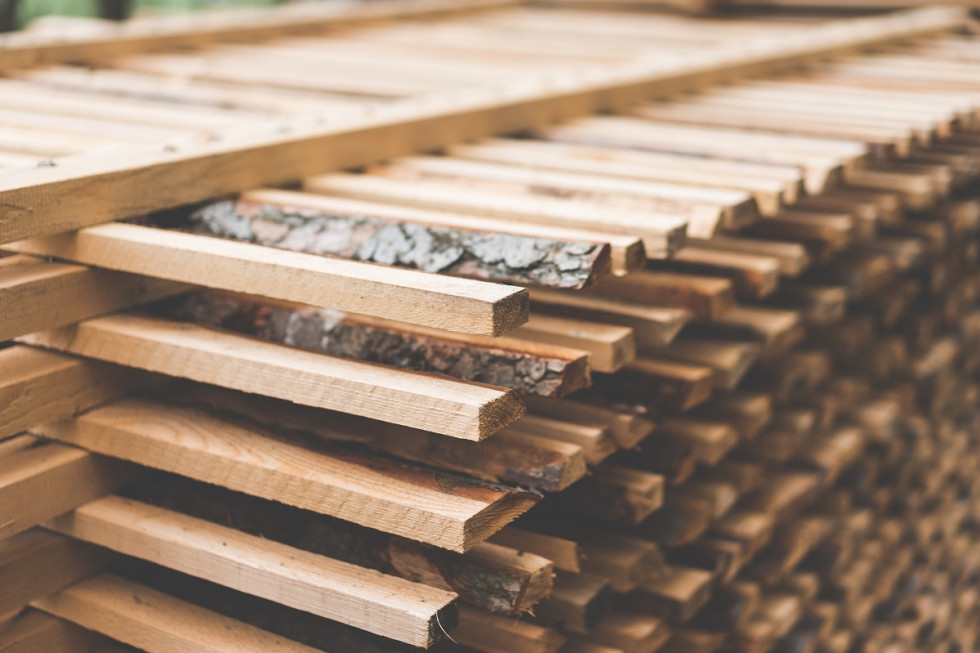 Elementy drewniane na zamówienie – naprawiaj, nie wyrzucaj!