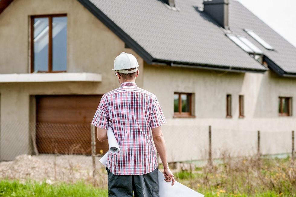 Usługi budowlane to nie tylko sama budowa