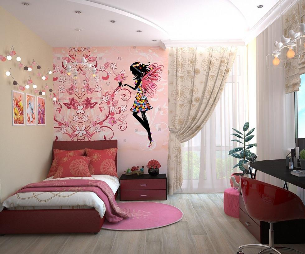 Jak zadbać o czyste powietrze w pokoju dziecka? Recenzja Winix Zero