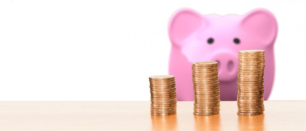Smart Pożyczka - pożyczaj z głową
