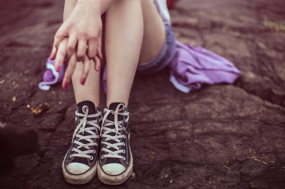Najmodniejsze buty na lato, które musisz mieć w swojej szafie