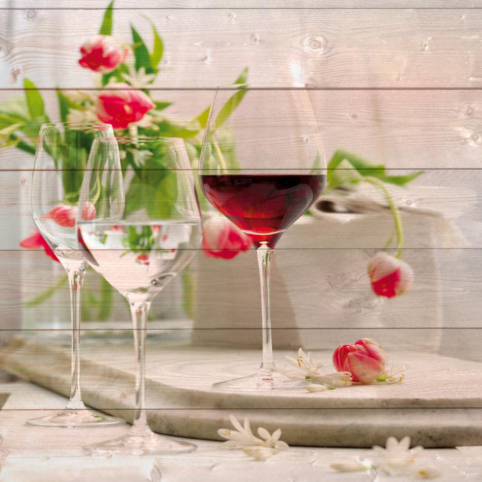 Wino słodkie czy wytrawne? Które będzie odpowiednie dla Ciebie?