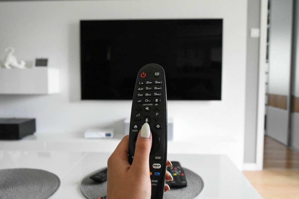 Polska telewizja cyfrowa w UK – jak ją oglądać?