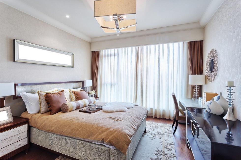 Ozonowanie mieszkania – skuteczna walka z wirusami, bakteriami i pleśniami