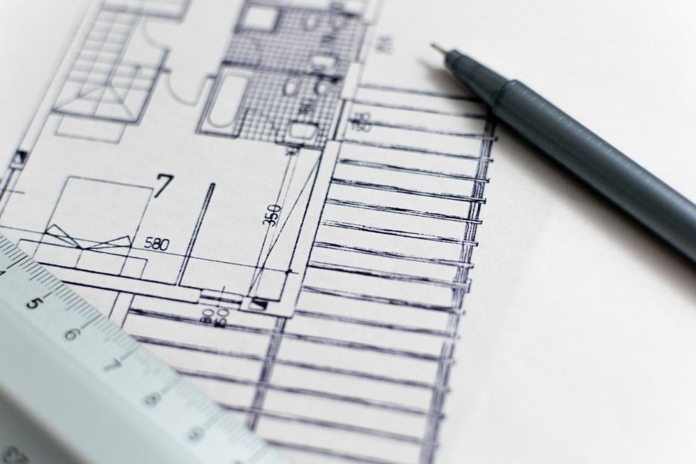 Jak wybrać dobre biuro projektowe do zaplanowania wnętrz w domu?