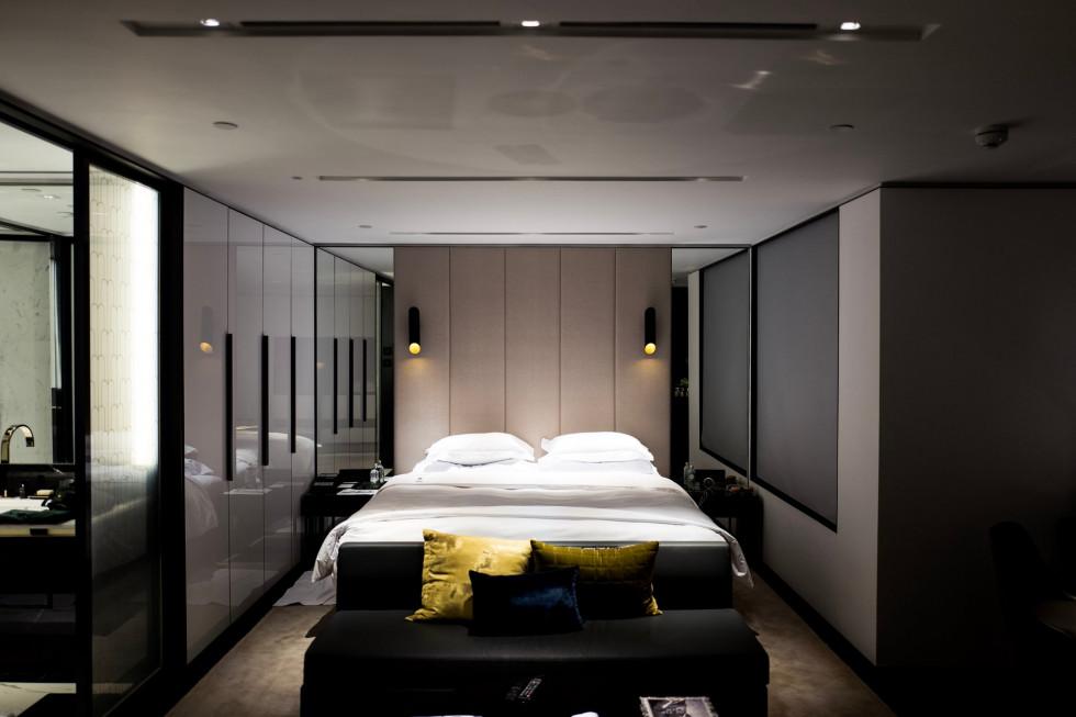 Wybieramy lampy wiszące do sypialni – na jakie modele się zdecydować?