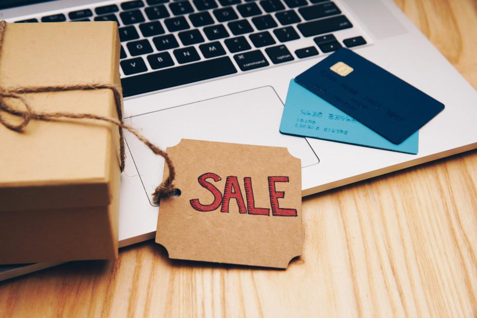 Kosmetyki – promocje czym się kierować kupując przecenione produkty?