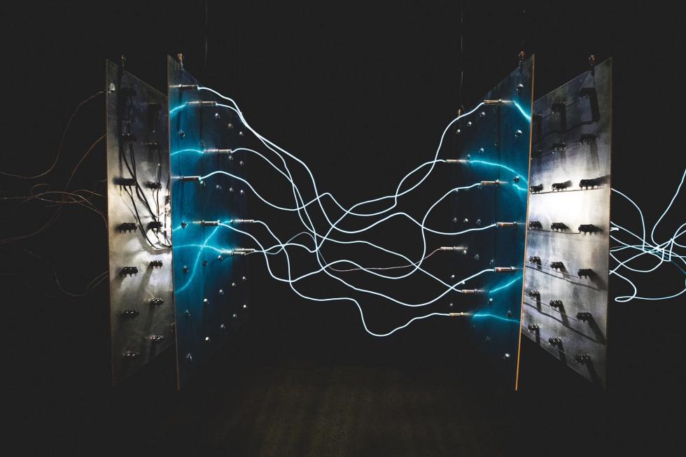 Do czego przydają się przenośne agregaty prądotwórcze?