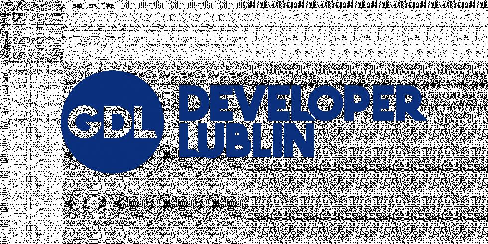Szukasz wymarzonego mieszkania lub domu w Lublinie?