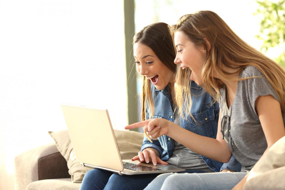 Allegro Smart! – poznaj wyjątkową ofertę dla tych, którzy lubią kupować…