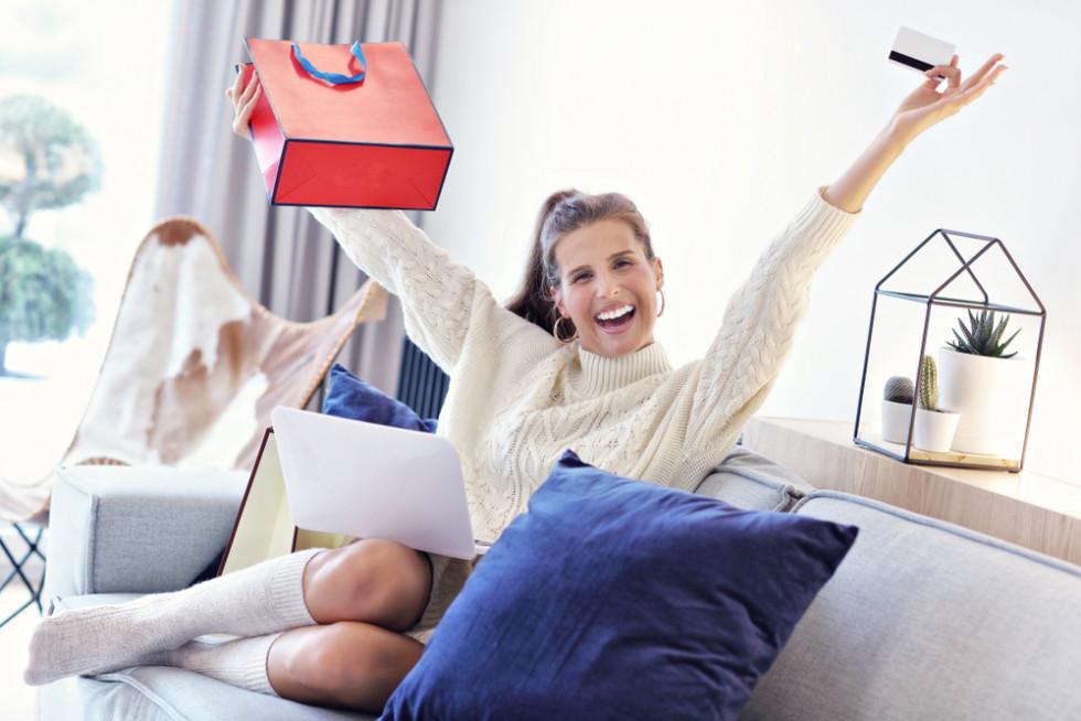 Allegro Smart! – idealne zakupy dla każdego