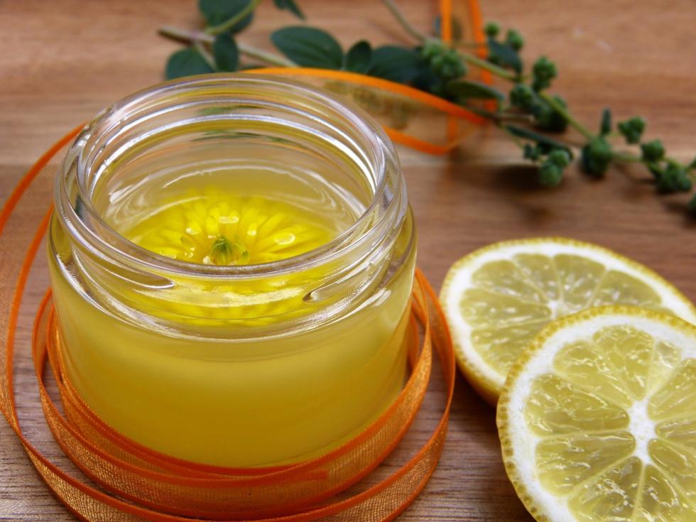 Sklepy zielarskie w Hrubieszowie - produkty dla zdrowego ciała i ducha
