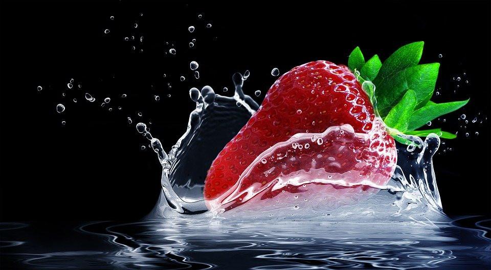 Czym jest woda wodorowa i dlaczego warto z niej korzystać?