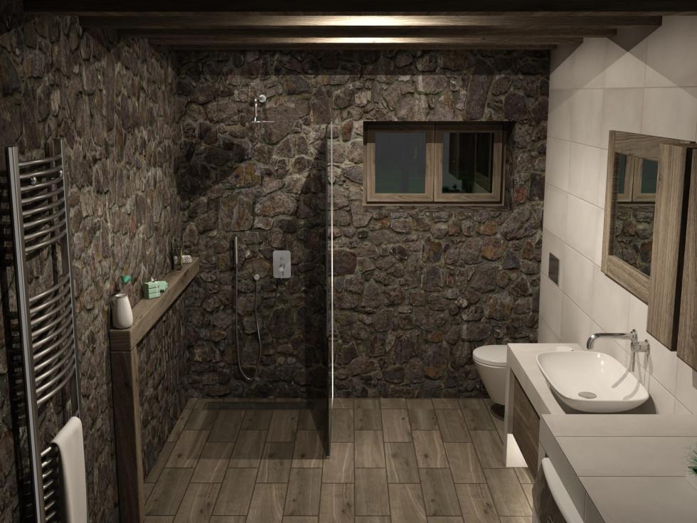 Grzejniki łazienkowe retro – w jakich wnętrzach sprawdzą się najlepiej?